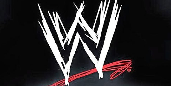 New match added to WWE Battleground and updated wrestling card for the event