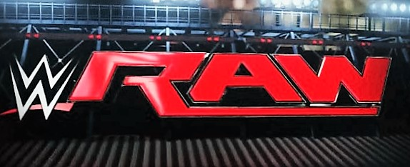 WWE RAW Results – 08/16/2016