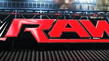 WWE Monday Night Raw Results October 3 - Continued!