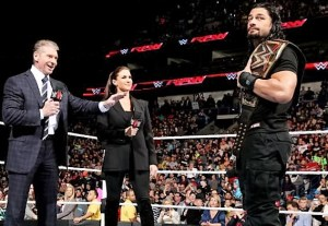 WWE Results 2016 Part 4