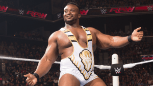 1 August WWE RAW Results