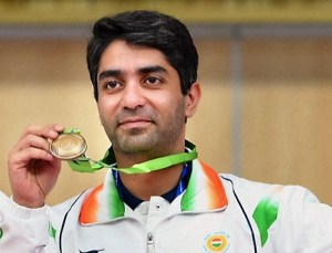 5 Indian Athletes with a real chance to claim a gold Medal in Rio Olympics