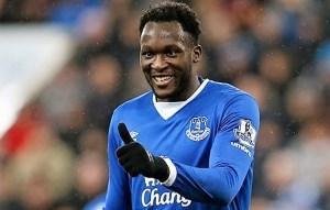 5 Strikers Chelsea can sign Instead of splashing the cash on Romelu Lukaku