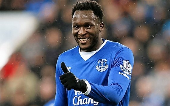 5 Strikers Chelsea can sign Instead of splashing the cash on Romelu Lukaku