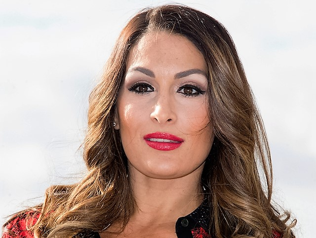Update on Nikki Bella's impending WWE return!