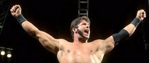 Former WWE superstar Rico battling severe health issues