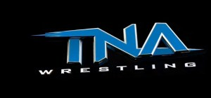 WWE reportedly puts in a bid to purchase TNA!