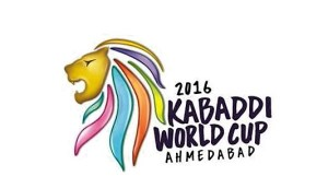 India vs Australia Kabaddi World Cup 2016