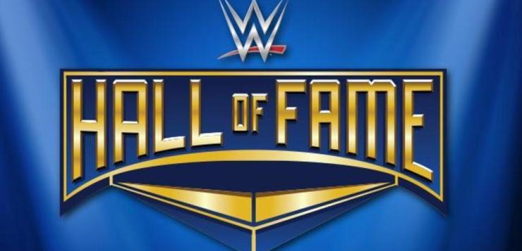 WWE Hall of Fame class of 2017 inductees