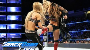 WWE Smackdown Results | Reaction and Highlights from October 11