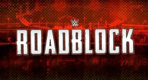 Major RAW Roster superstar return being advertised for Roadblock