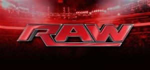 WWE RAW Results – 01/23/2017
