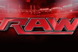 WWE RAW Results – 01/23/2017