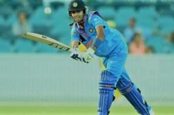 Skipper Harmanpreet helps India Women beat Pakistan in T20 Asian Cup