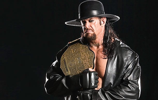 WWE Rumors: WrestleMania 33 to be Undertaker's last appearance!