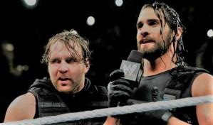 WWE Survivor Series Results 2016 News