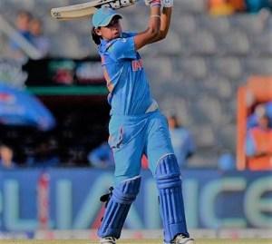 We played some awful cricket: Harmapreet Kaur