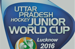 Junior Hockey World Cup 2016, India
