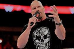 WWE News | 8 November, 2016