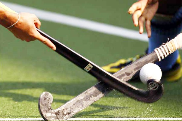 India vs Netherlands Hockey Match Champions Trophy Live Score, Live Stream And Team News
