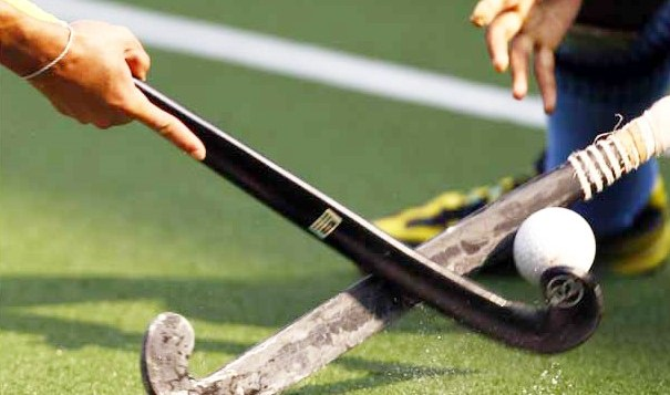India vs Netherlands Hockey Match 2018 Champions Trophy