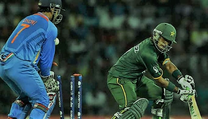 India vs Pakistan Final Match 2017 Champions Trophy Preview, Prediction, Live Streaming, Live Score And News