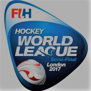 Points Table Men Hockey World League Semi-Final 2017 | Standings And Results