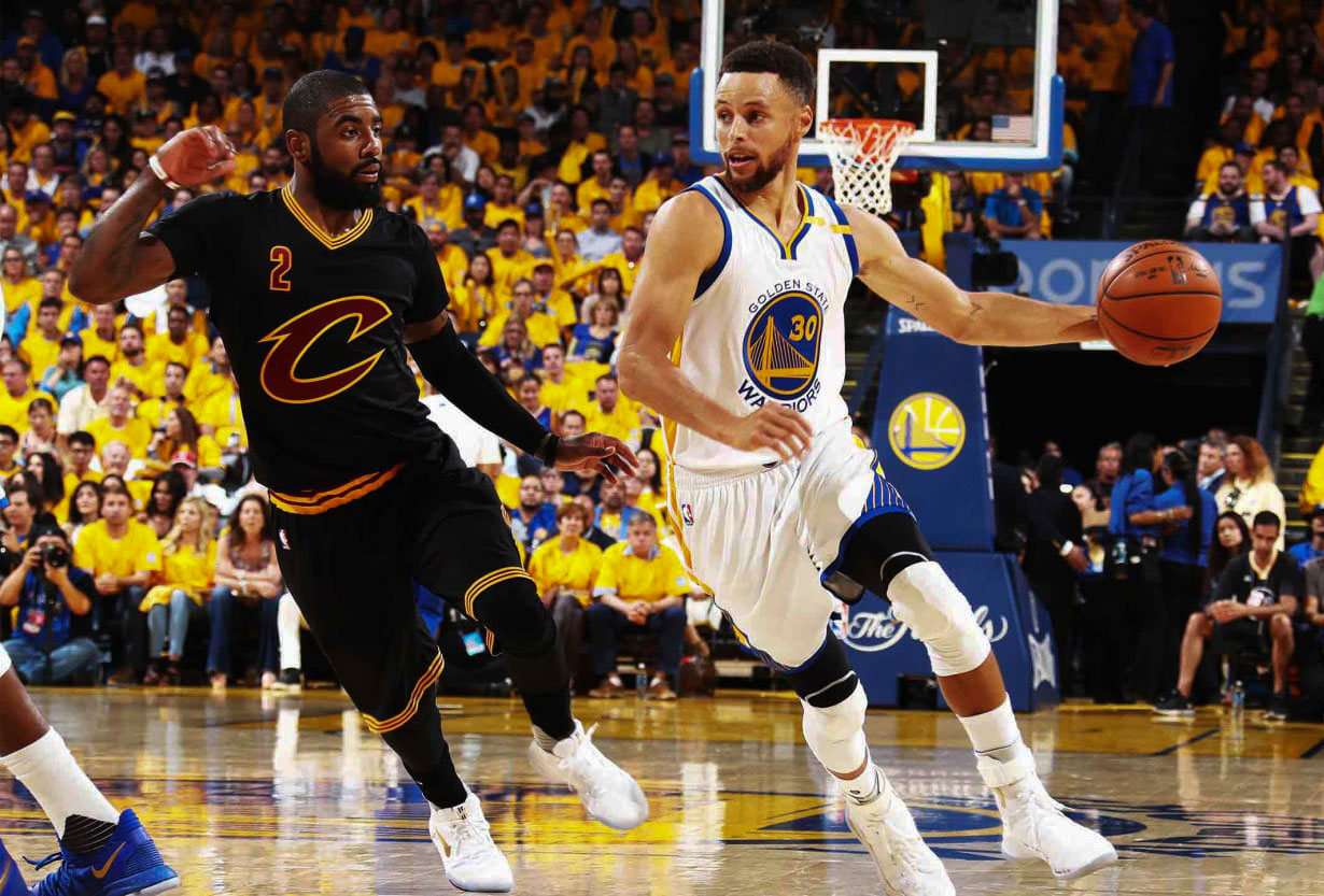 Match Preview Live Stream Info: Golden State Warriors Vs Cleveland Cavaliers Christmas