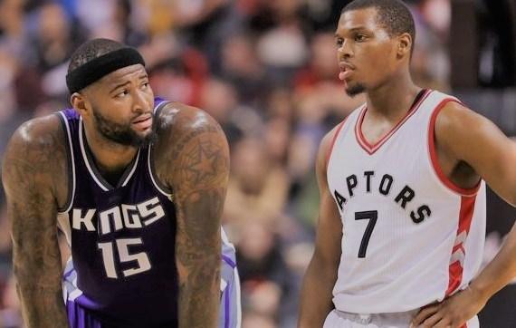 Sacramento Kings vs Toronto Raptors NBA Match December 10 Preview, Live Score, Live Streaming, Prediction And News