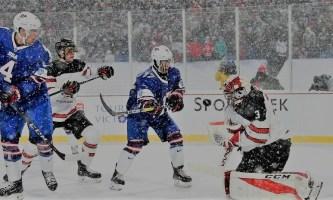 2018 IIHF Ice Hockey World Championship USA vs Canada Live Score, Live Stream, Tickets, Prediction And Team Squad