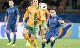France vs Australia FIFA World Cup 2018 Live Stream, Live Score, Match Preview, Prediction and Squad News