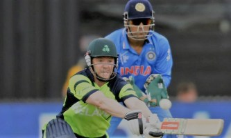 2nd T20 India vs Ireland 29 June 2018 | Match Preview, Prediction, Live Score, Live Stream And Team News