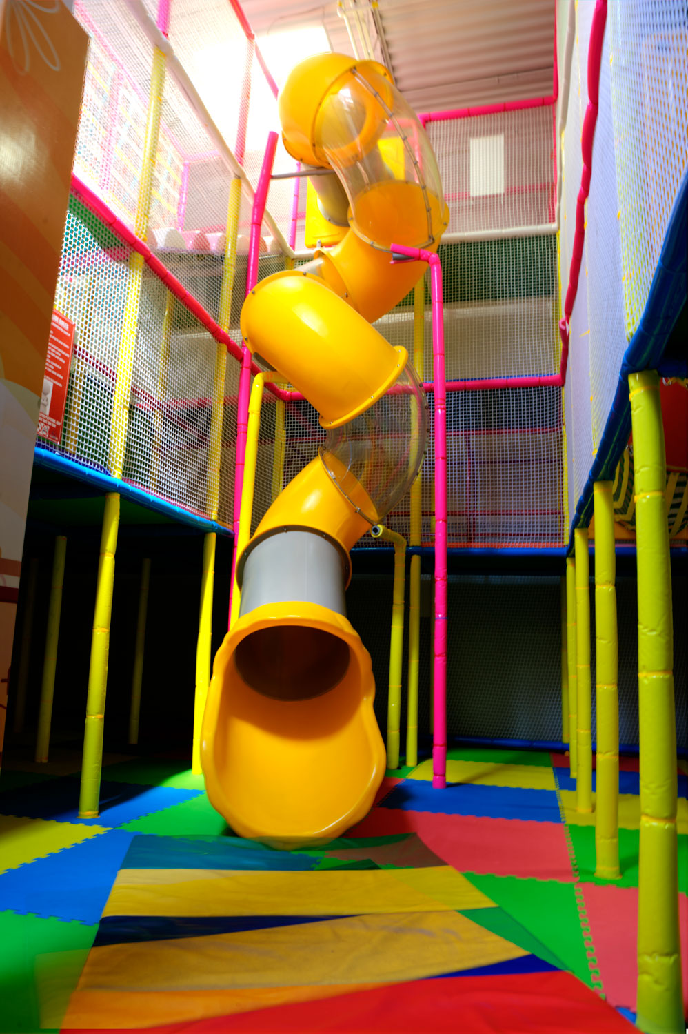 Photo Gallery Playcious Indoor Playground With