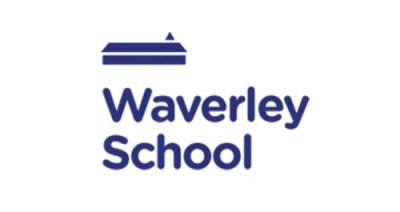 Waverley School