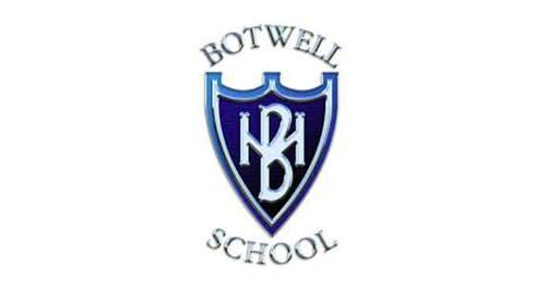 Botwell Huse Primary School