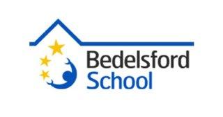 Bedelsford School, playground equipment supplier, playcubed