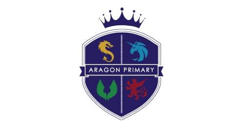Aragon Primary School