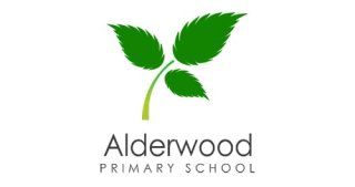 Alderwood Primary School