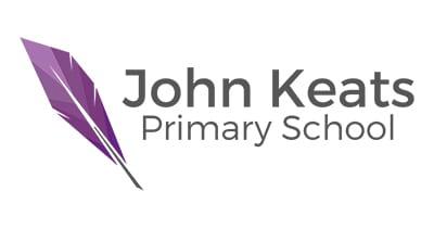 John Keats Primary School JPG