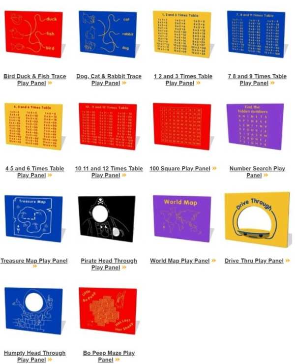 numeracy panels, Playcubed, Valley Provincial, Primary school playground, playground installation, playground construction, bespoke playground design, playground equipment, sensory play area, educational play