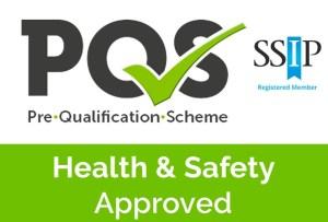 POS, landscape certifications
