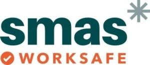 SMAS Colour CMYK JPEG e1563189453944, landscape certifications