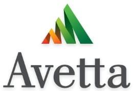 avetta logo vert 3, landscape certifications