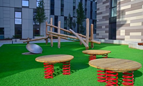 playcubed, Valley Provincial, play areas, bespoke play areas, bespoke playground equipment, bespoke playground, active play areas, bespoke playground design South East