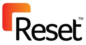 reset, landscape certifications