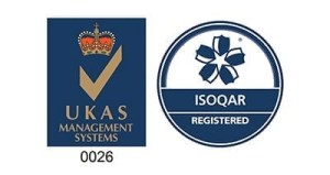 landscape certifications, UKAS