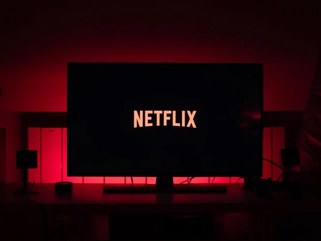 La película Dragon Quest: Your Story llegará a Occidente a través de Netflix