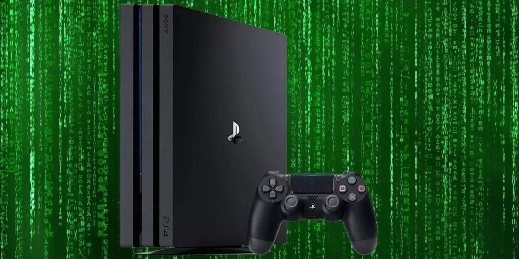 Sony ofrece hasta $50,000 a cualquiera que identifique fallas de ...