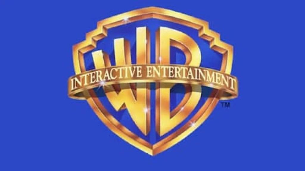 AT&T busca vender WB Interactive, incluye estudios como Rocksteady y NetherRealm