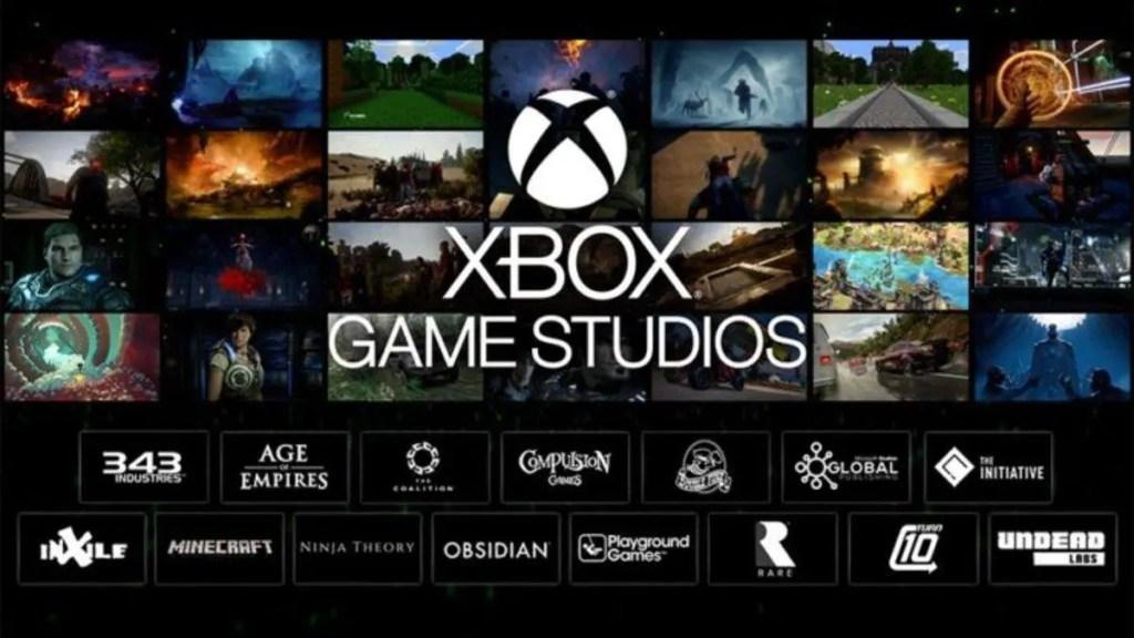 Microsoft, Take-Two, EA y Activision interesados en la adquisición de Warner Bros. Interactive Entertainment